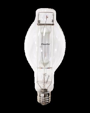 Lámparas HID de Aditivos Metálicos